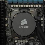Leopard Extreme: Sehr schneller Ubuntu-PC von System76 – aber nicht ganz billig