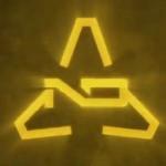Nuclear Dawn Teaser 150x150