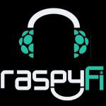 RaspyFi – die Distributon für Musikliebhaber