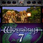 Wizardry 6 und 7 für Linux bei Steam verfügbar