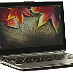 System 76 stellt ultradünnes Touch-Notebook mit Ubuntu vor