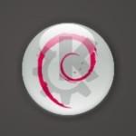 KDE trifft Debian Wheezy: Kwheezy 1.3 ist verfügbar