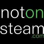 NotOnSteam Teaser 150x150