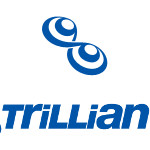 Trillian für Linux: Beta-Version des Chat-Clients mit Multiprotokoll-Unterstützung erschienen