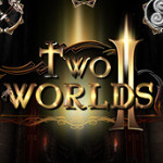 Two Worlds 2 Teaser 150x150