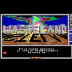 Wasteland Teaser 150x150