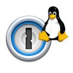 Ryan Gordon hat ein Weihnachts-Geschenk: Eine Linux-Version von 1Password