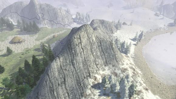 0 A.D.: Alpine Valleys (Quelle: play0ad.com)