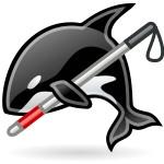 Crowdfunding: ORCA Screenreader verbessern, um sehbehinderten Menschen den Umgang mit Computern zu erleichtern