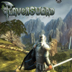 Ravensword Teaser 150x150