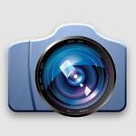 Mit DSLR Controller (DSLRController) eine Canon-Kamera komplett via Android steuern – auch Wireless!