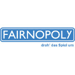 Fairnopoly mit neuer Crowdfunding-Runde