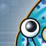 Ramdisk unter Linux: ramfs oder tmpfs? – Praktischer Anwendungsfall bei Raspberry Pi mit Squid