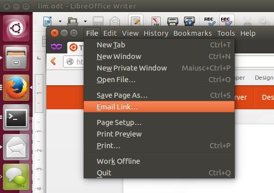 Ubuntu 14.04: LIM (Quelle: blog.3v1n0.net)