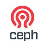 Erster Ceph Day in Deutschland mit Vorträgen zum Open Source-Datenspeicher