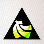 Banana Pi: Raspberry-Pi-Klon, der Android, Ubuntu und Debian GNU/Linux laufen lassen kann