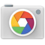 Google neue Kamera-App mit Photo-Sphere-Funktion und geringer Schärfentiefe