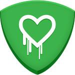 Heartbleed Detector: Android-Geräte auf Heartbleed-Bug testen