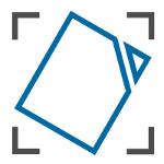 Document Liberation hat erste Version von librevenge veröffentlicht