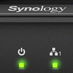 EDS14: Synologys schnuckeliges und tragbares NAS – kompatibel mit PoE-Splittern!