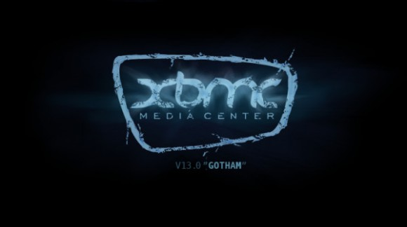OpenELEC 4.2 setzt auf XBMC 13 Gotham