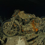 Tauch-Safari (Wracks) im Roten Meer: Ghiannis D, Thistlegorm, Ras Mohammed, Tiran