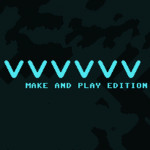 VVVVVV: Make And Play Edition kostenlos erhältlich – Linux, Mac OS X, Windows