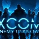 Linux-Port von XCOM: Enemy Unknown ab sofort auf Steam – derzeit 75 Prozent reduziert