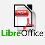 PDF-Dateien mit Formularfeldern unter Linux erstellen