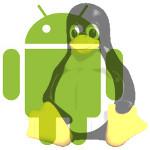 VolksPC: Debian GNU/Linux und Android gleichzeitig laufen lassen