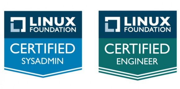 Linux Foundation: Zertifizierung