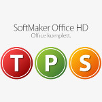 SoftMaker Office HD Basic ab sofort kostenlos via Google Play