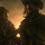 Wasteland 2 Director's Cut gratis – Gog.com verschenkt das Spiel – kein Haken – nur 2 Tage lang!