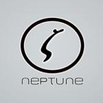 Linux-Distribution Neptune OS 4.2 ist veröffentlicht