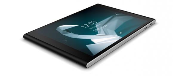 Jolla Tablet (Quelle: indiegogo.com)
