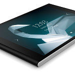 Jolla Tablet mit Sailfish OS erreicht Crowdfunding-Ziel in nur einem Tag – nun haben wir ein Linux-Tablet