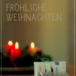Schöne Weihnachten und Lemmy Alles Gute zum 70.!