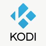 Kodi 17 Krypton Alpha 2 ist zum Testen bereit – Estuary und Estouchy halten Einzug