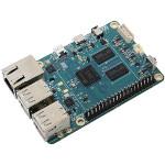 Neuer ODROID-C1 mit besserer Hardware als das Raspberry Pi zum ähnlichen Preis