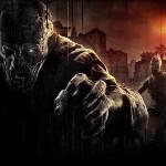 Dying Light wird sicher für Linux und SteamOS kommen