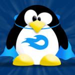 MediaFire mir Linux- und Open-Source-freundlichem Cloud Storage