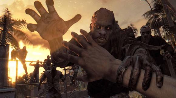 Dying Light: Der freundlich Zombie von nebenan (Quelle: store.steampowered.com)