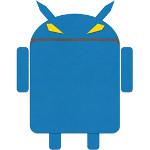 Android-basiertes Console OS Lollipop ist fertig