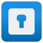 Enpass für Linux unterstützt nun Synchronisation zu ownCloud / WebDAV
