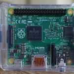 81 SBCs (Single Board Computers) im Vergleich – Raspberry Pi, ODROID, Pine A64 …