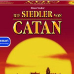 Die Siedler von Catan als Kinofilm?! Tausche Schaf gegen …