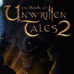 The Book of Unwritten Tales 2 ist offiziell ausgegeben