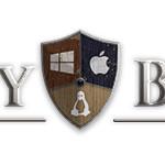 Trinity Bundle: Zehn Linux-Spiele für 2,99 US-Dollar