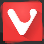 Vivaldi Snapshot 1.7.704.3 erlaubt das Erstellen von Screenshots