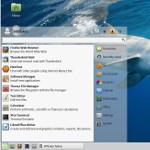 Whisker Menu 1.5.0 für Xfce erschienen – lässt sich einfach bei Xubuntu oder Linux Mint Xfce installieren